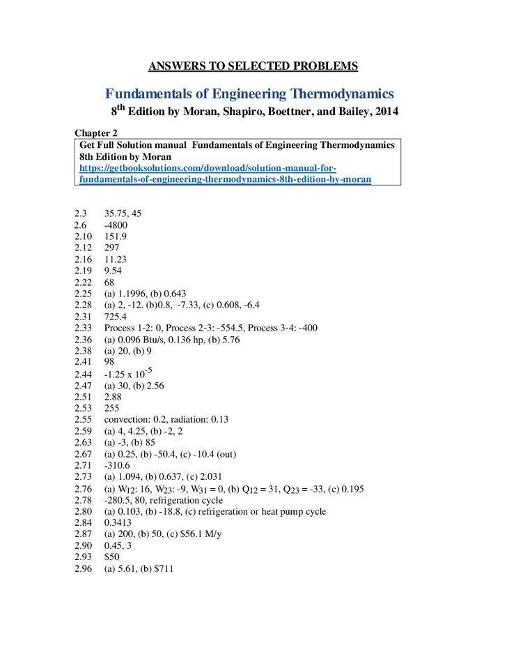 fundamentals of physics 9th edition solution manual
