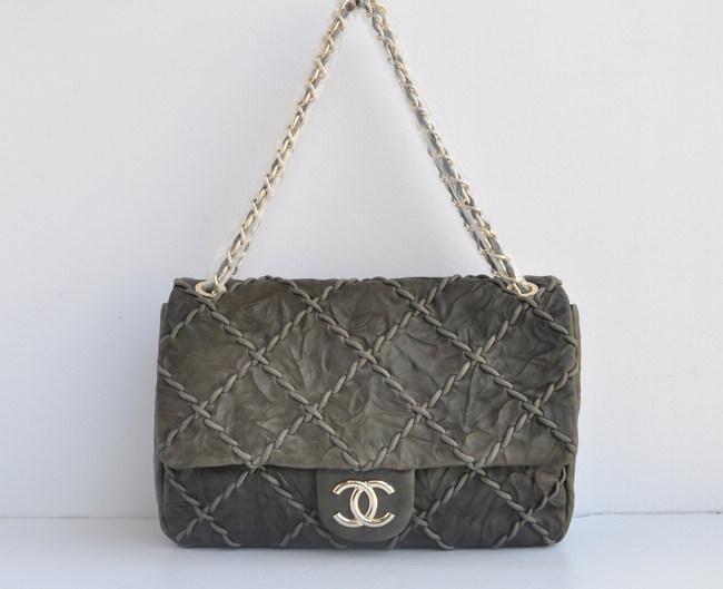 Chanel Purses For Sale,Chanel Iphone Case,Chanel Tote Bag, #shoppingoutlets88.com