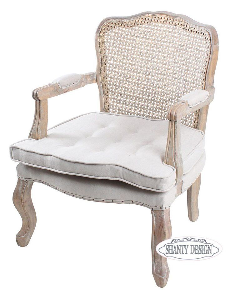 27 best images about collezione olanda on pinterest the for Divanetti shabby chic