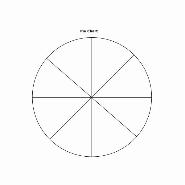 Blank Pie Chart Template Best Of Empty Pie Chart Northurthwall Within Blank Pie Pie Chart Template Pie Chart Pie Graph