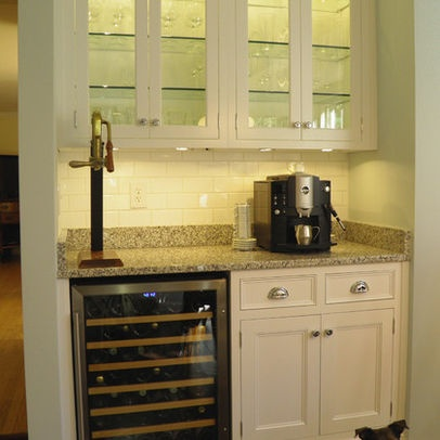 Built In Bar Design Ideas, Pictures, Remodel, And Decor