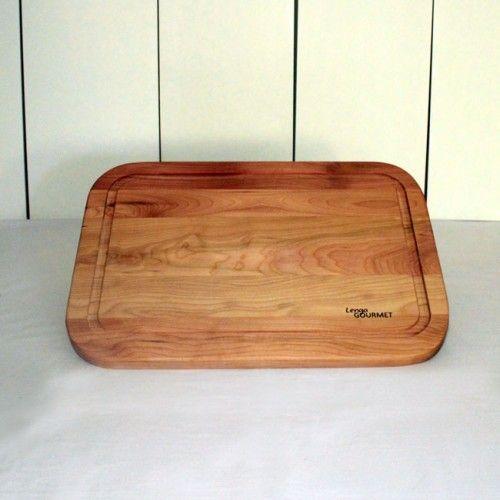 Tabla de Cocina Tienda:Ignisterra Modelo: (M) Precio: $13.900  Ver aquí: http://bit.ly/1BxHNQ8