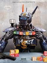 Chappie streaming, Chappie en streaming, Chappie film streaming, film Chappie en streaming, Chappie en streaming vf, Chappie streaming vf, Chappie filmcomplet en streaming, Chappie filmcomplet, Chappie streaming 2015, Chappie filmcomplet gratuit