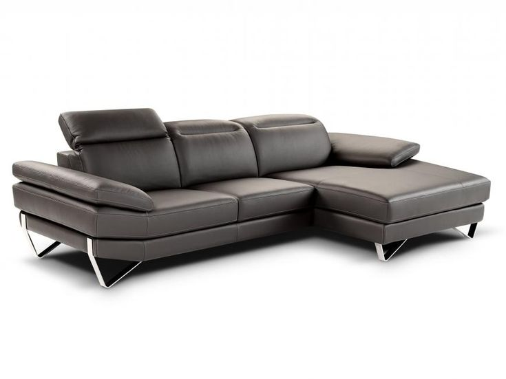 Nicoletti Nevada Hi guys I like this sofa too, you can buy it at nova for 2999 on line its offered for 2850, I assume you can get it for the same price, at least this way you can go to a local store if anything is wrong. What would be nice having this sofa and a comfy chair., just a thought. Mom