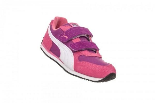 PUMA Pantofi sport  PUMA  pentru copii Pantofi sport  PUMA  pentru copii PUMA STRICT NS V KIDS - http://www.outlet-copii.com/outlet-copii/incaltaminte-copii/puma-pantofi-sport-puma-pentru-copii-pantofi-sport-puma-pentru-copii-puma-strict-ns-v-kids/ -