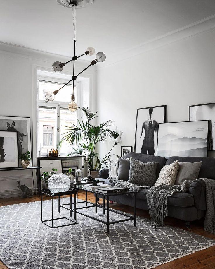 17 best images about house doctor leuchten i design deli for Lighting for interior design malcolm innes