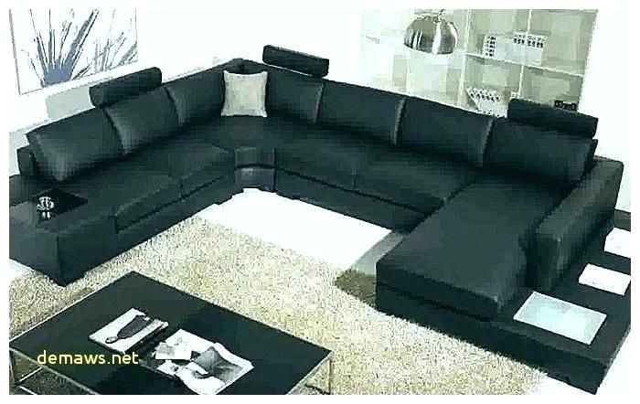 Sectional Sofas Under 300 Check More At Https Sofashouse Com Sectional Sofas Under 300 Sectional Sofa Sectional Sectional Couch