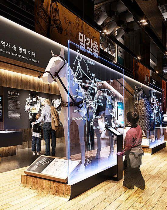 Client : Xorbis Directing : D*Concierz Exhibition Design : D*Concierz Competition Winner