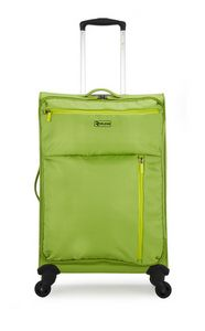 9 best luggage images on Pinterest | Suitcases, Antlers and Backpacks