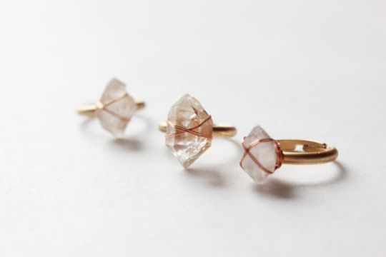 https://www.etsy.com/listing/113374532/raw-herkimer-diamond-ring-matt-gold?ref=shop_home_active_6