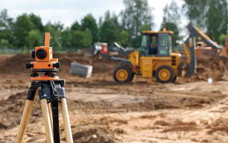 Как #же #проводятся #геодезические #изыскания #для #строительства? http://geobti.ru/toposiemka/  В #компании #«ЕДИНОЕ #ОКНО» #этот #процесс #построен #следующим #образом. #После #получения #технического #задания #на #инженерно #геодезические #изыскания #наши #специалисты #собирают #и #обрабатывают #материалы #инженерных #изысканий #прошлых #лет #- #топографических, #геодезических, #аэрофотосъемочных, #картографических #и #т.д. #Затем #наступает #очередь #полевых #работ. #Вообще #говоря, #все…