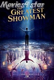 The Greatest Showman 2017 Download Movie MKV HD MP4 from movies4star. Enjoy latest movies collection with friends and family.