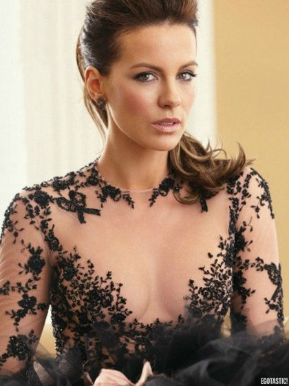 5LwDmSh - The Super Sexy Kate Beckinsale (59 Photos)