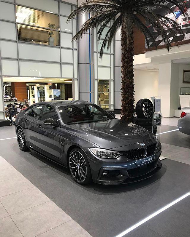 Instagram media by abudhabi_motors - Mineral Grey 430 GC M performance kit  For price and other enquiry contact Rami Nasri 00971508016869 @Abudhabi_Motors  @MiniCooperJCW #AbuDhabi_Motors ______________________________________________ #AbuDhabiMotors#BMW #BMWM2 #BMWM4 #BMWM5 #AbuDhabi #Dubai #UAE  #M3 #BMWM3 #BMWM6 #BMWX5M #BMWM4 #M2 #BMWLIFE #BMWWORLD  #Bimmer #Mpower #M5 #M6 #M4 #X5M #X6M  #BMWREPOST #SheerDrivingPleasure #BMWSTORIES #IDRIVE #BMWI