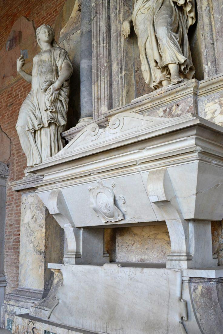 Camposanto di Pisa 147