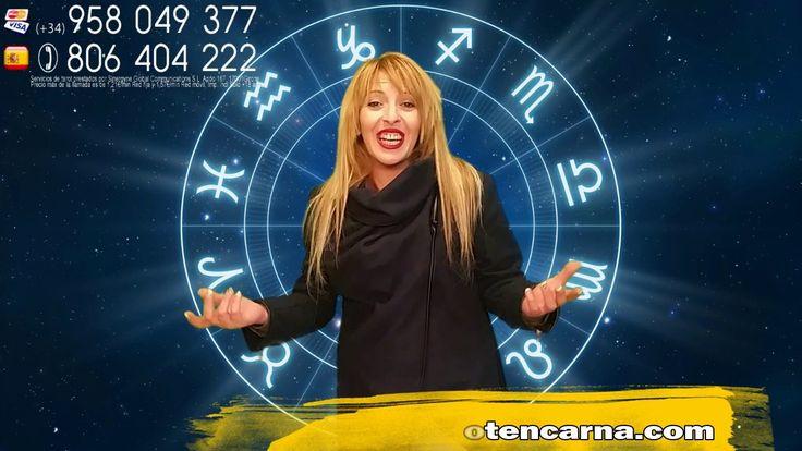 horoscopo geminis noviembre 2016 - tarot geminis noviembre - Prediccione...