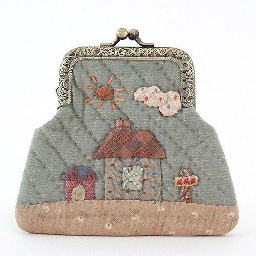 89 best images about reiko kato quilts on pinterest - Reiko kato patchwork ...