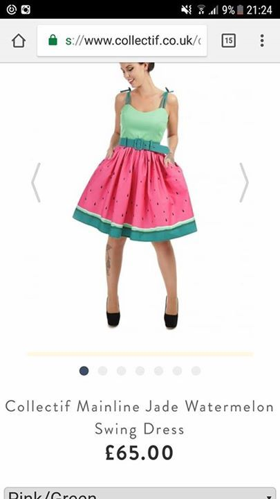 does the brighton store have this in stock? if so do they have size 20/22? i want to try it on badly before purchase!!!! #fashion #style #clothing