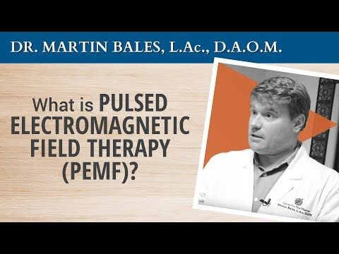 The Truth About Cancer Featuring: What is Pulsed Electromagnetic Field Therapy (PEMF)? - Dr. Martin Bales | A Global Quest Video Clips  https://ussportsnetwork.blogspot.com/2018/02/the-truth-about-cancer-featuring-what.html
