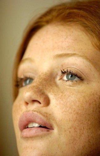 100 Best Interesting Faces Images On Pinterest Faces
