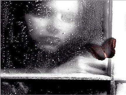 Sempre que ocorre uma perda trágica, podemos resistir ou render-nos. Algumas pessoas tornam-se amargas ou profundamente rancorosas; outras tornam-se piedosas, sábias e amorosas. A rendição significa aceitar interiormente o que existe. Estamos abertos à vida......