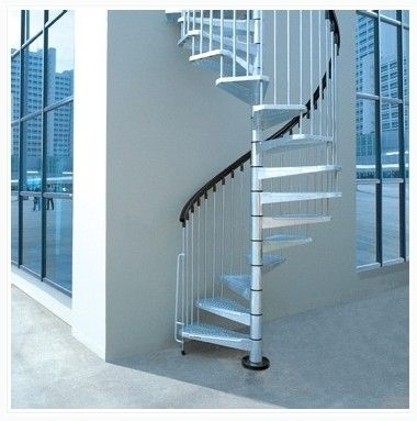 spiral staircase kits staircases for sale outdoor prices stair exterior