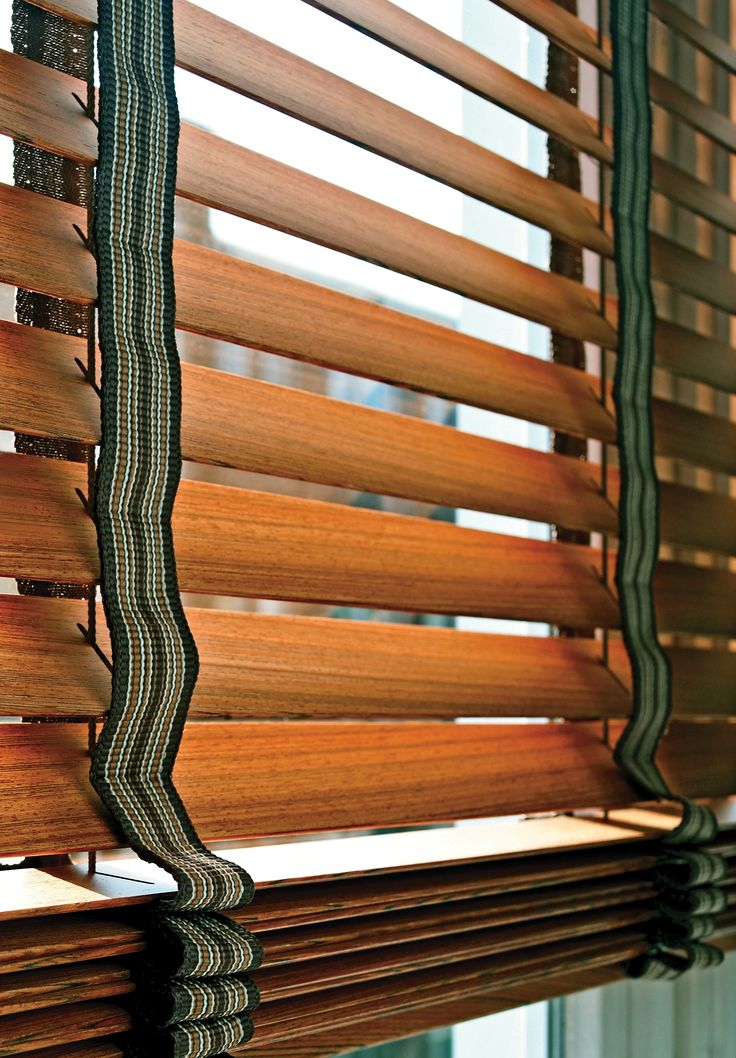 marca hunter douglas referencia country wood descripcin lnea de persianas que combina