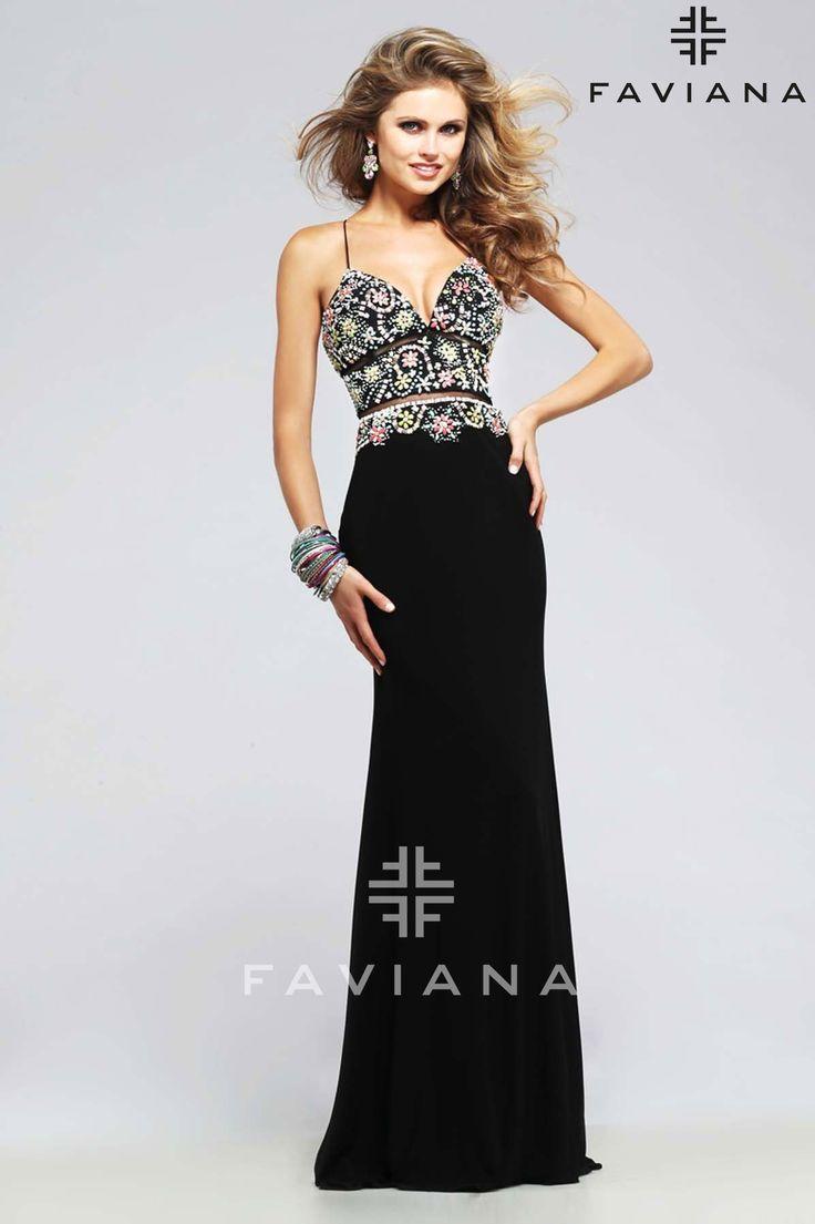 190 best A|E Prom Girl images on Pinterest | Prom dresses, Formal ...