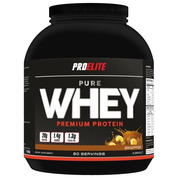 www.elitesupplements.co.uk pro-elite-pure-whey-protein-2-25kg-pro013-c  https://www.elitesupplements.co.uk/