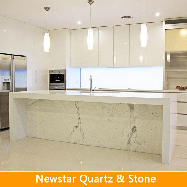 48 besten Newstar Stone,Countertops Bilder auf Pinterest | Steine ...