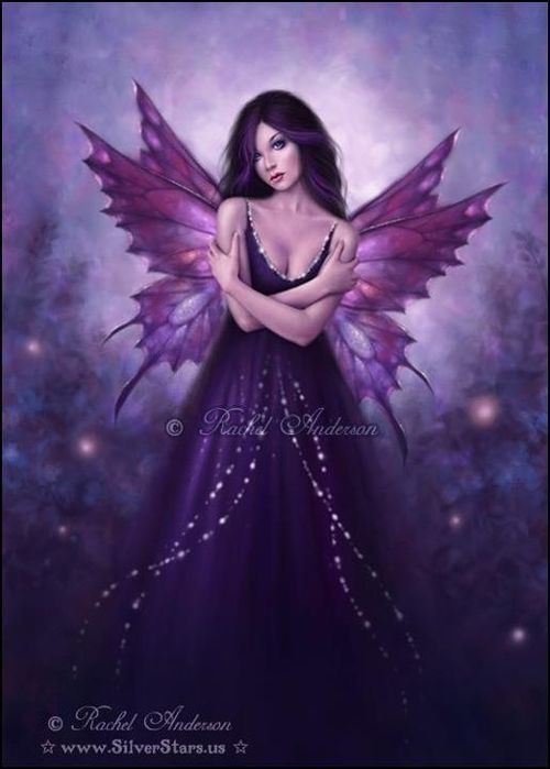 1000 Images About Rules Of Being A Fairy On Pinterest Yellow Nail Polish Yellow Eyes And