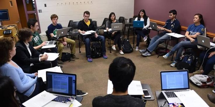 Department of Psychology #undergraduate #in #psychology http://hong-kong.nef2.com/department-of-psychology-undergraduate-in-psychology/  # Notre Dame's Department of Psychology offers graduate programs in clinical; cognition, brain and behavior; developmental; and quantitative psychology. In addition we have joint doctoral programs with Computer Science and Engineering and with the Kroc Institute for International Peace Studies, and an undergraduate major that emphasizes hands-on research…