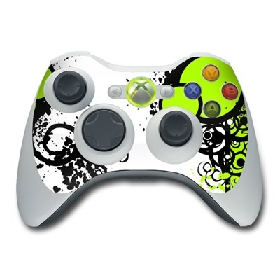 10 best christmas wish list images on Pinterest Videogames - resume xbox assist