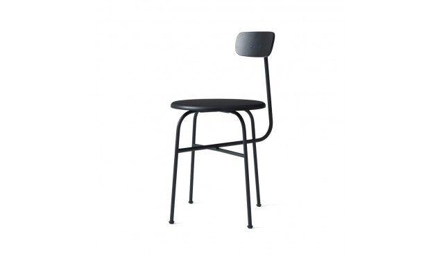 Afteroom Dining Chair 4 - schwarz von Menu