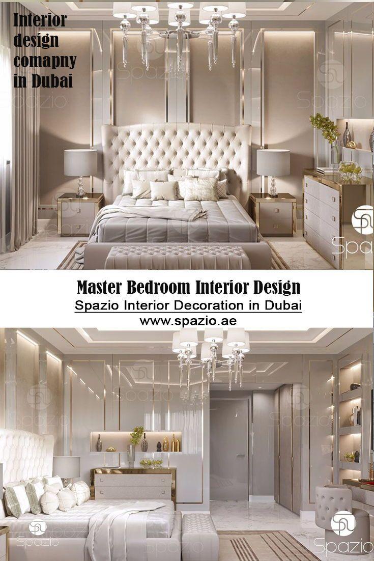 Bedroom Designs Design Your Bedroom Modern Home Interior Design