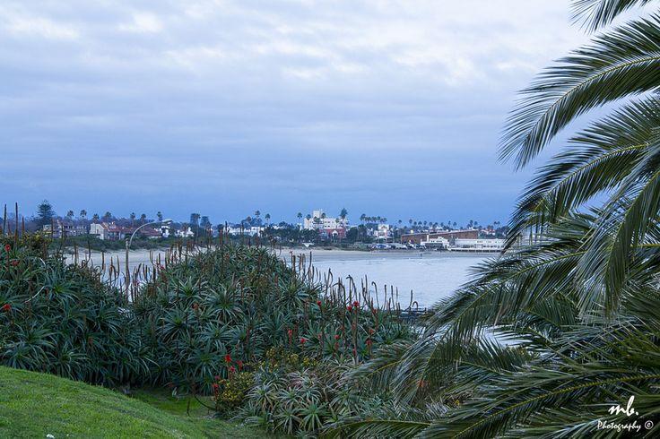 Costa de Montevideo by Marcelo Berdasco on 500px