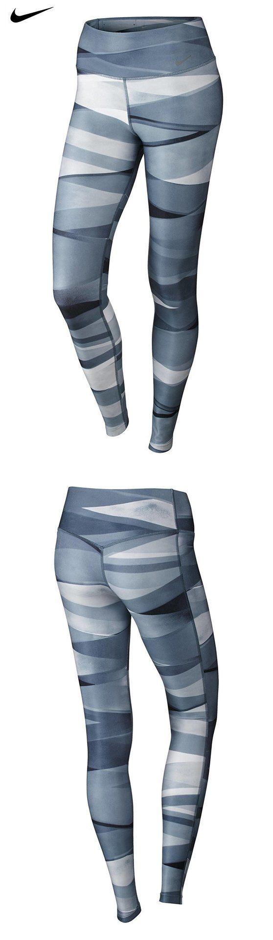 $49.99 - Nike Women's Legend 2.0 Ribbon Wrap Training Tight (XL)