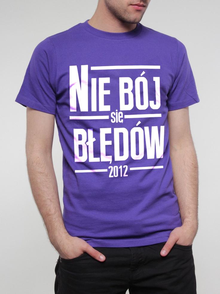 shirts/design