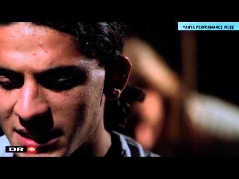 Yahya Hassan - YouTube