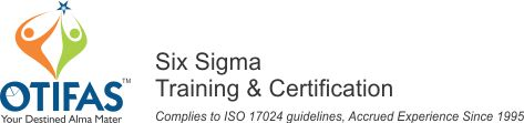 Want to know how to get Green Belt? Learn everything about Six Sigma Course here. Get the Online Jobs Training to open new doors of opportunities for your career.