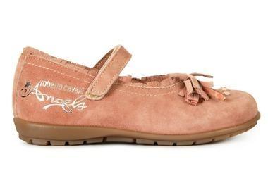 Туфли для девочки роберто кавалли