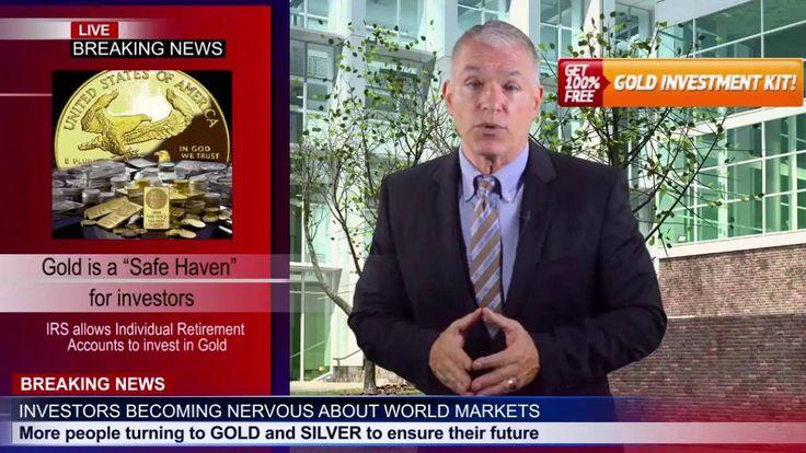 401k rollover to gold ira increasingly popular breaking