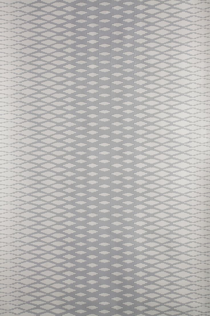 Lattice BP 3503 | @Brandi Farrow & Ball