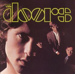 The Doors - The Doors : Songs, Reviews, Credits, Awards : AllMusic