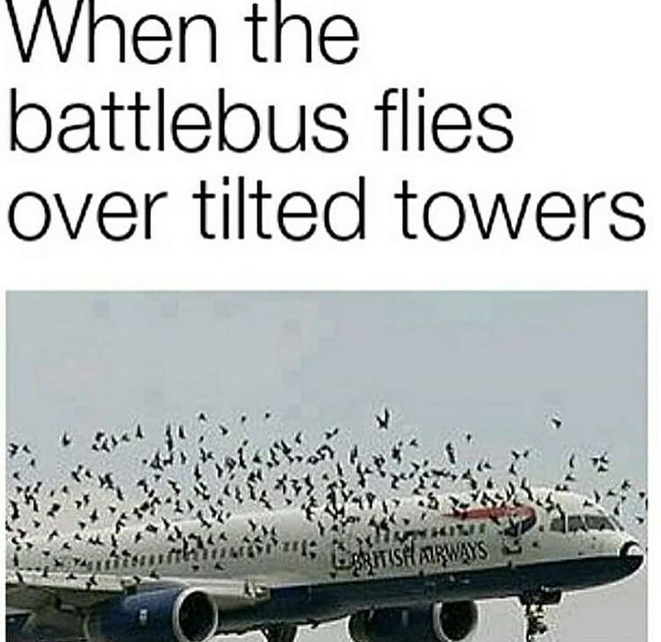 Fortnite Memes Funny Parents 3 Funny Gaming Memes Funny Video Game Memes Funny Memes