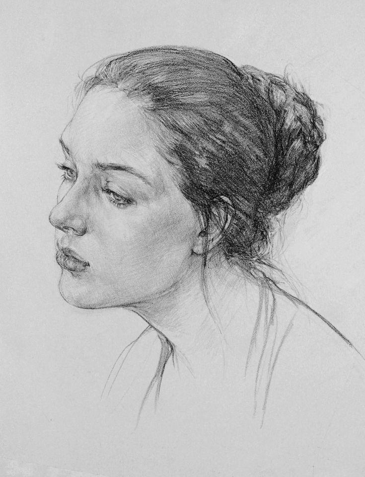 Картинки для художников карандашом