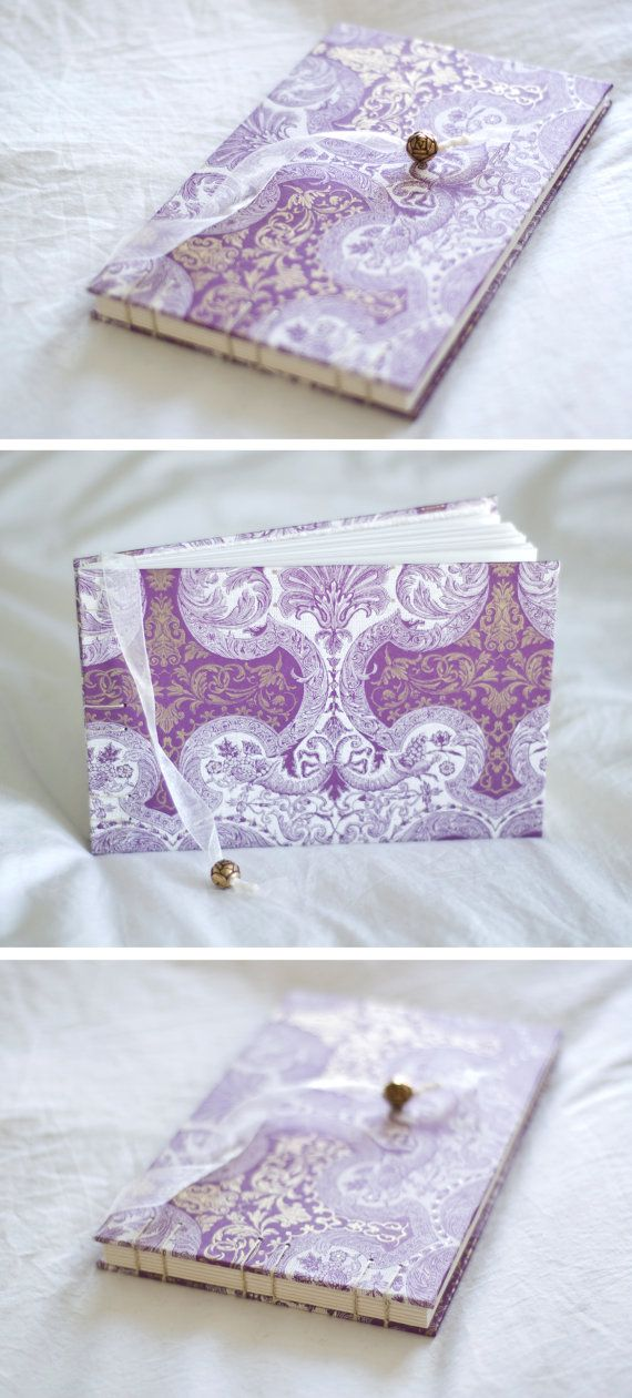 75 best guest books images on Pinterest | Wedding guest book, Guest ...