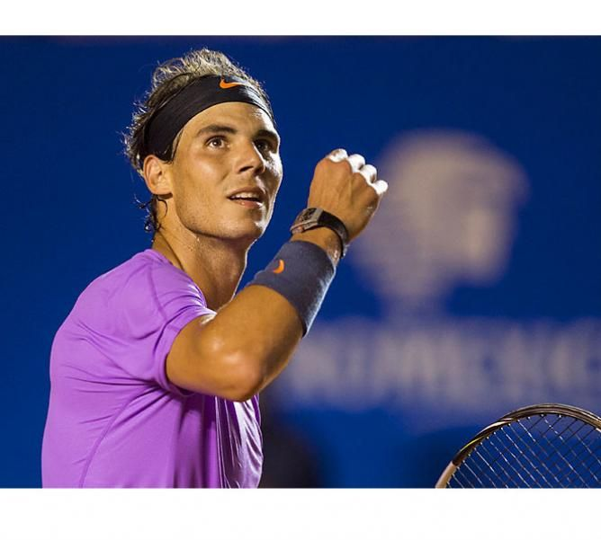 We have all the best LIVE STREAMING #Tennis action on the web and in the world!  http://www.livetennis.com