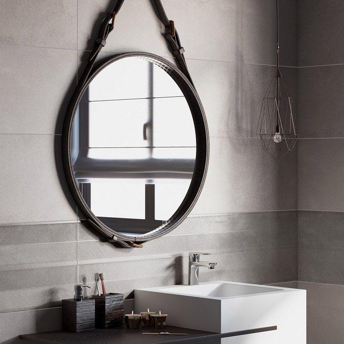 265 best leroy merlin images on pinterest black white. Black Bedroom Furniture Sets. Home Design Ideas