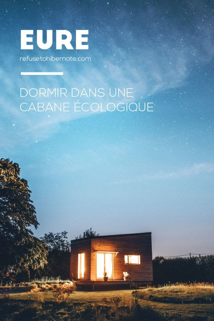 Normandie Un Week End Sportif Et Gourmand Dans L Eure Refuse To Hibernate Voyage En France Voyage Insolite Voyage En Amoureux